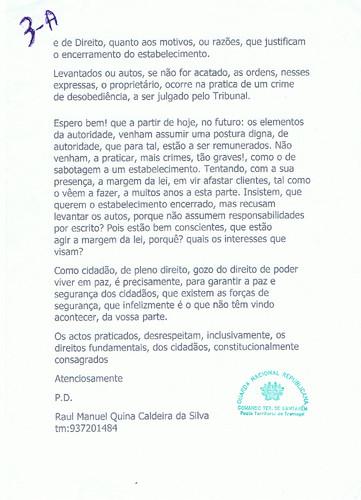 doc3-A