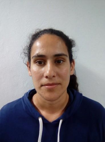 Marina Oliveira Nunes Filipe(1).jpg