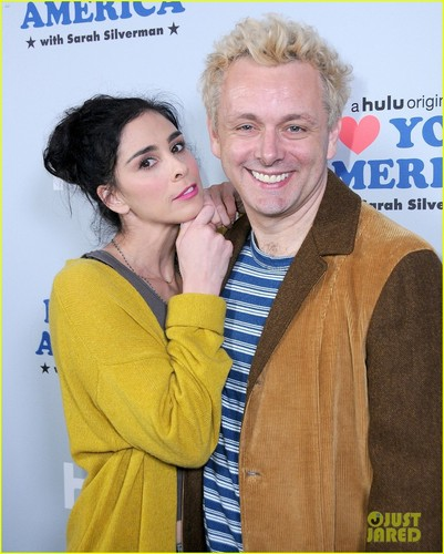 sarah-silverman-gets-support-from-boyfriend-michae