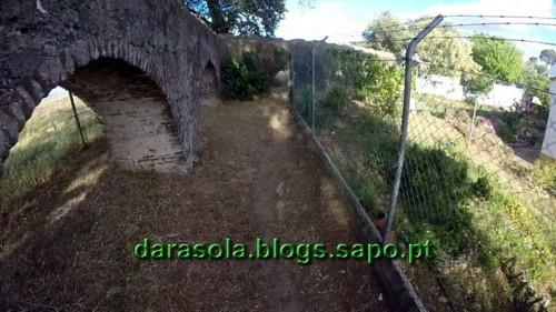 Aqueduto_Prata_Evora_31.jpg