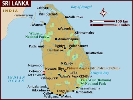 map_of_sri-lanka.jpg