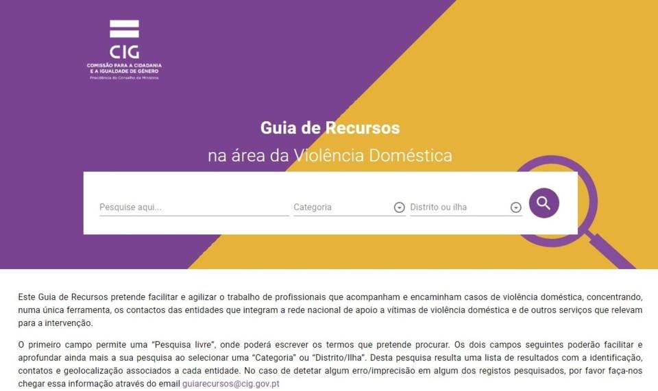 Guia de Recursos.jpg