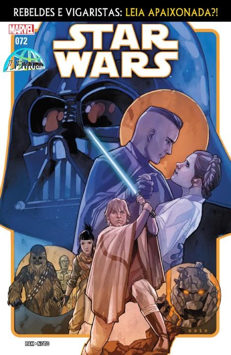 Star Wars 072-000.jpg