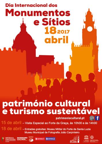 Dia Monumentos e Sitios Elvas.png