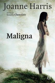Maligna.png