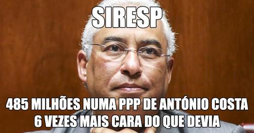 SIRESP-incompetência-e-António-Costa.jpg