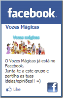 facebookVM.png