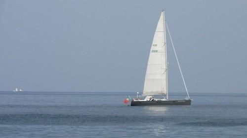 barcos (20).JPG