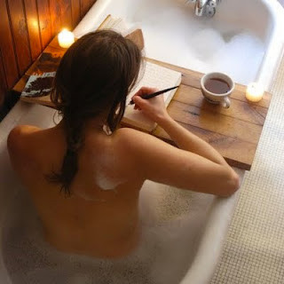 YES I DID IT