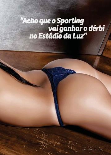Sandra Pinto 6.jpg