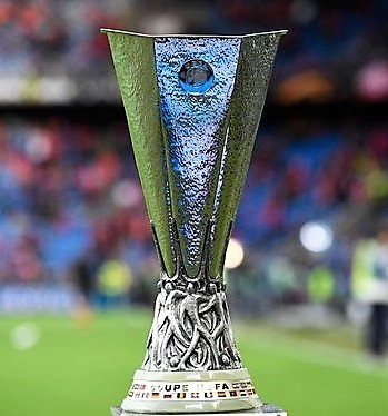 Europa-League-Final-Liverpool-v-Sevilla.jpg