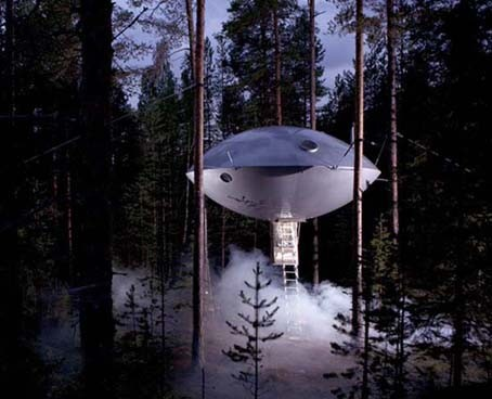 hotel-ecologico-1.jpg