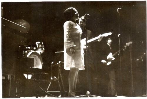 SARAU 1968 01 27 b.jpg