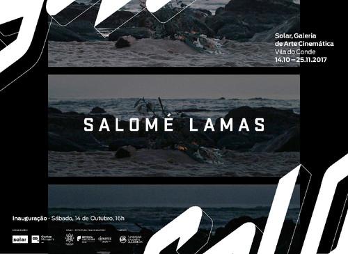 salomelamas.jpg