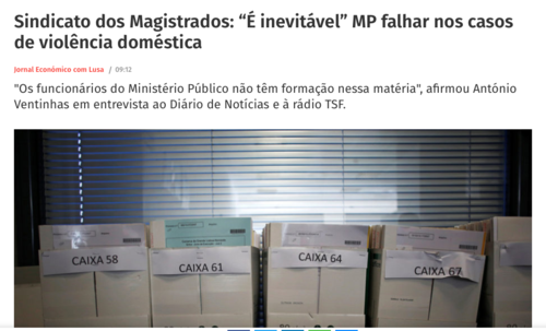 incapacidade do MP_28Jan18.png