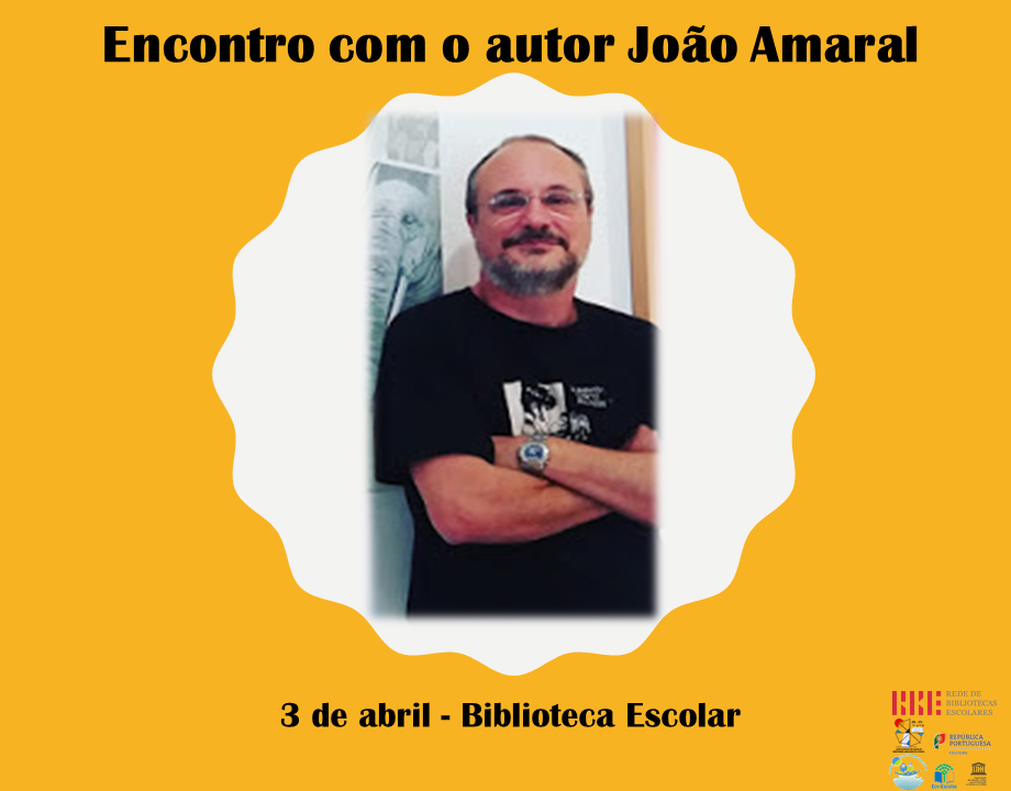 Joao_Amaral.png