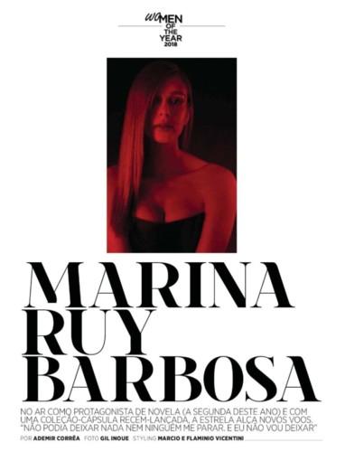 Marina Ruy Barbosa .jpg