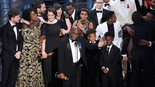 oscars-best-picture-moonlight.jpg