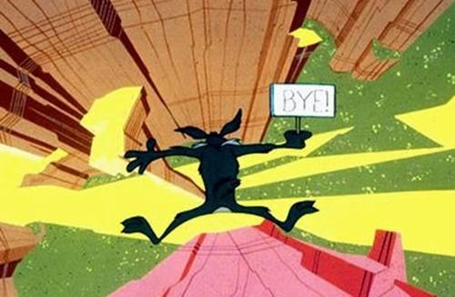 wile-e-coyote-bye.jpg