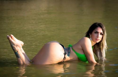 Nathalia Pereira 5