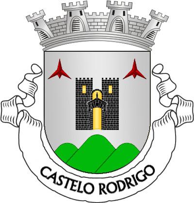 Castelo Rodrigo.png