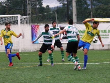 Pampilhosense - Ançã FC 21ªJ DH 04-03-18 5.jpg