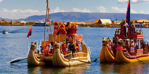 Titicaca - UROS.jpg