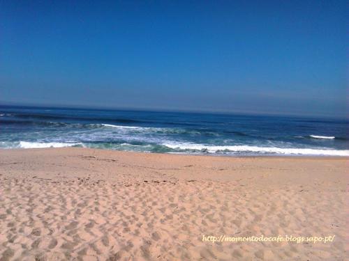 praiaoutono16mcpq.png