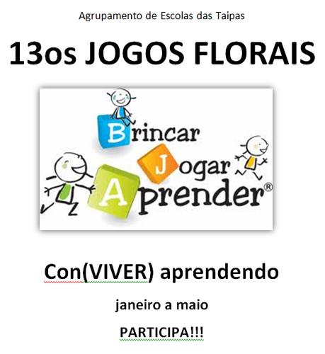 florais.png