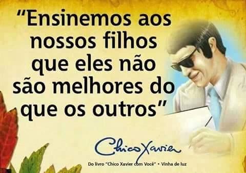 FB_IMG_1490341196180.jpg