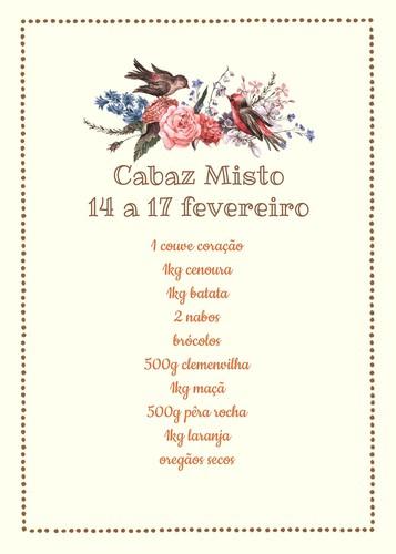 CabazMisto14a17Fev.jpg