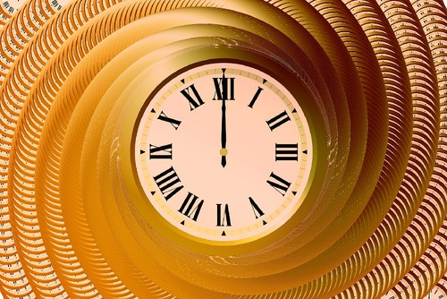 Clock-GerdAltmann.jpg