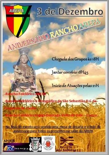 arepa rancho.jpg