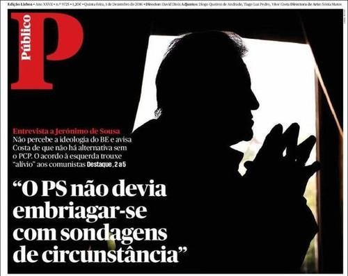 Público-Jerónimo-de-Sousa.jpg