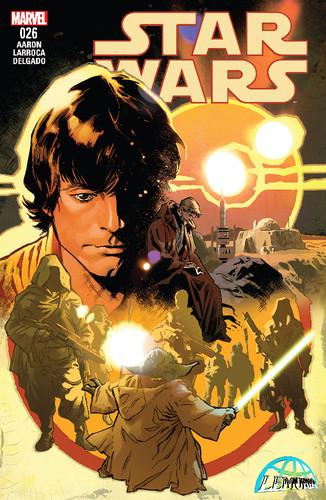 Star Wars 026-000a.jpg