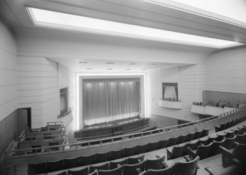 Teatro-Cine-da-Covilh.45.jpg