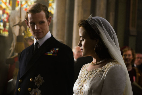 thecrown-1-a[1].jpg