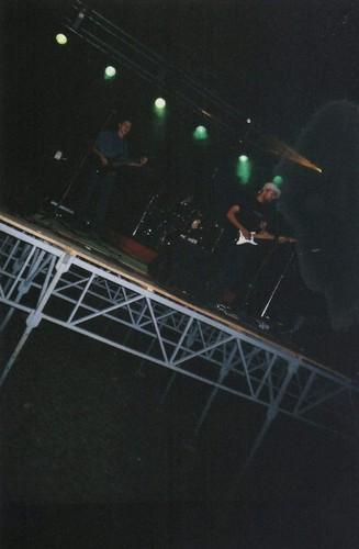 Concerto_2005.jpg