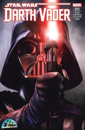 Darth Vader (2017-) 012-000.jpg