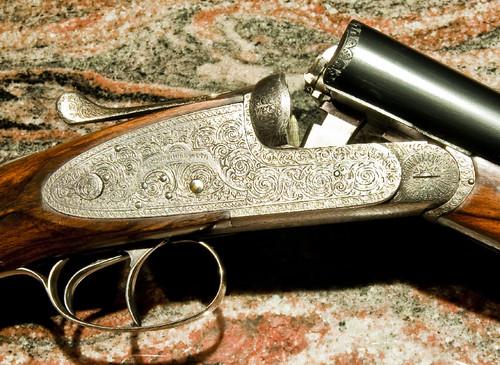 Capa - Escopetas 110502-7-2 2219x1618.jpg