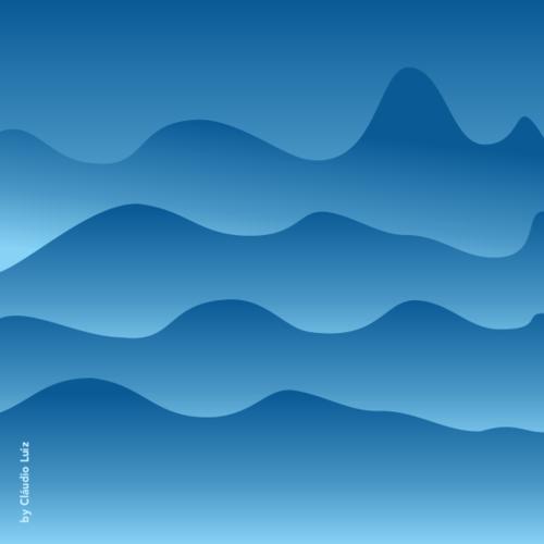 180424_azul.png