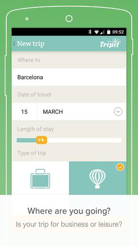 Pack-Point-App-Inicio.jpg