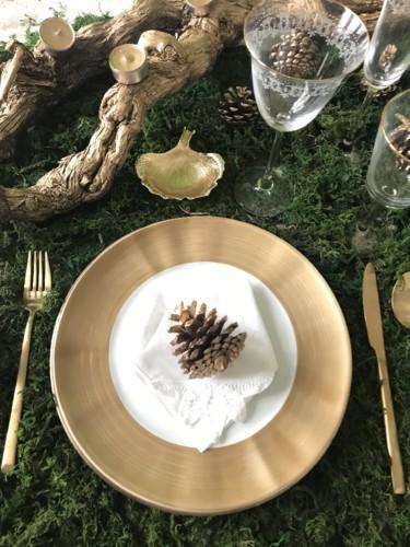 Decoração mesa de natal by Nuno Matos Cabral.jpg