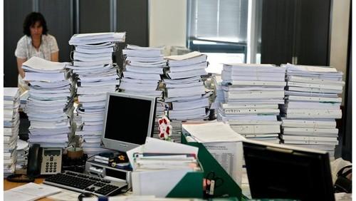 SecretariaProcessos35.jpg