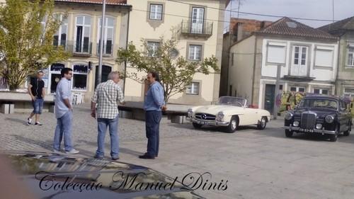 XXXIV Passeio Mercedes-Benz  (67).jpg