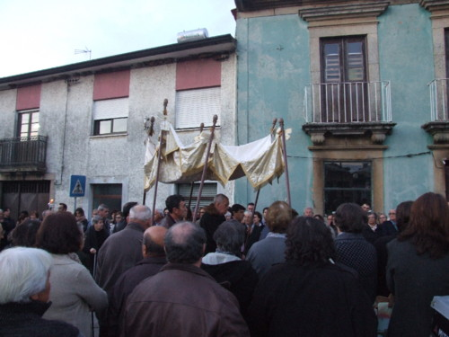 Valongo Festa Conceição (22).jpg
