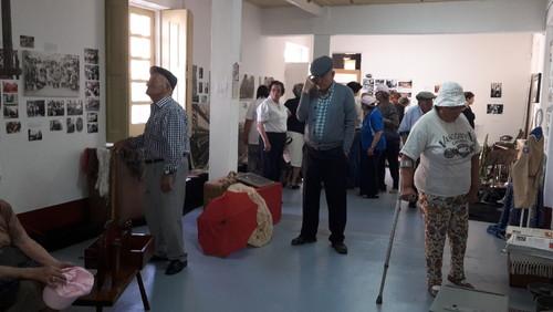 Valongo museu visita da Fundação (1).jpg