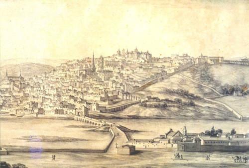 Pier Maria Baldi 1669 02.jpg