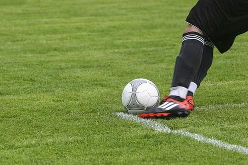soccer009.jpg