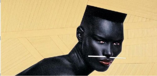 grace jones lux.jpg